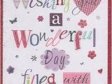 Free Happy Birthday Cards for Daughter In Law 25 Best Ideas About Birthday Wishes Daughter On Pinterest