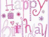 Free Happy Birthday Cards for Daughter In Law Birthday Wishes for Daughter In Law Nicewishes Com