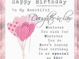 Free Happy Birthday Cards for Daughter In Law Birthday Wishes for Daughter In Law Nicewishes Com Page 3