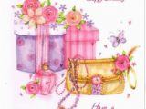Free Happy Birthday Cards for Daughter In Law Birthday Wishes for Daughter In Law Page 3 Nicewishes Com
