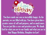 Free Happy Birthday Cards for Daughter In Law Happy Birthday Daughter In Law Best Birthday Wishes for You