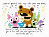 Free Hoops and Yoyo Birthday Cards 68 Best Images About Hoops Yoyo On Pinterest