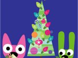 Free Hoops and Yoyo Birthday Cards Free Christmas Printables From Hoops and Yoyo Hallmark