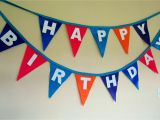 Free Images Of Happy Birthday Banner Happy Birthday Banner Free Large Images