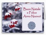 Free Italian Birthday Cards 10 Best Images About Italian Christmas Cards Greetings On