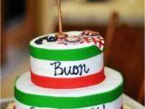 Free Italian Birthday Cards 20 Italian Birthday Wishes