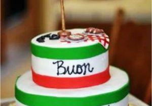 Free Italian Birthday Cards 20 Wishes