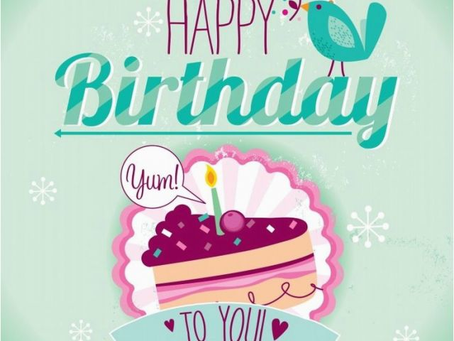 Free Live Birthday Cards Online Happy