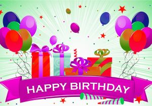 Free Live Birthday Cards Images And Best Wishes For You