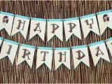 Free Moana Happy Birthday Banner Free Disney Moana Birthday Party Printables Pretty My Party