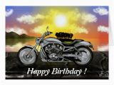 Free Motorcycle Birthday Cards Search Results for Biker Birthday Calendar 2015