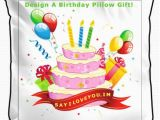 Free Musical Birthday Cards by Email 8 Best Images About Birthdays Birthday Wishes Free