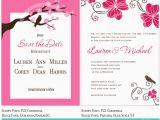 Free Online 1st Birthday Invitation Card Maker Photo Invitation Template Invitation Template