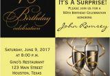 Free Online 40th Birthday Invitation Templates 40th Birthday Invitation Templates Free Download