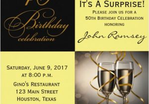 Free Online 40th Birthday Invitation Templates Download