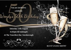 Free Online 40th Birthday Invitation Templates 60th Birthday Invitation Templates 24 Free Psd Vector