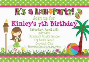 Free Online Animated Birthday Invitations Party Invitation Clipart Best Happy