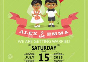 Free Online Animated Birthday Invitations Indian Wedding Templates