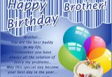 Free Online Birthday Cards for Brother Birthday Cards Festival Around the World