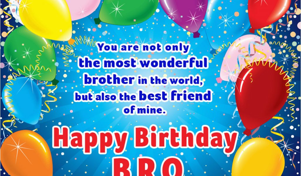 Download By SizeHandphone Tablet Desktop Original Size Back To Free Online Birthday Cards For Brother