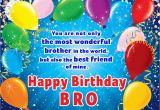 Free Online Birthday Cards for Brother Free Online Birthday Ecard for Brother