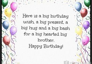 Free Online Birthday Cards For Brother Happy Ecard Ecards