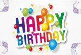 Free Online Birthday Cards for Facebook Birthday Cards Online Free Facebook Happy Birthday Bro