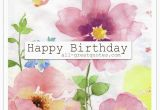 Free Online Birthday Cards for Facebook Free Birthday Cards for Facebook 3 Card Design Ideas