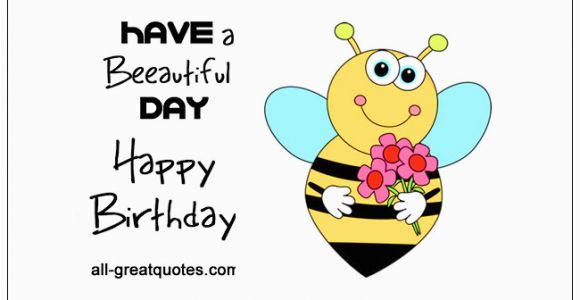 Free Online Birthday Cards for Facebook Happy Birthday Free Birthday Cards for Facebook