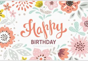 Free Online Birthday Cards For Him Happy Ecard Email Personalized