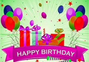 Free Online Birthday Cards For Him Happy Images Hd