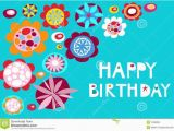 Free Online Birthday Cards to Email Free Birthday Cards Online to Email Beautiful Birthday