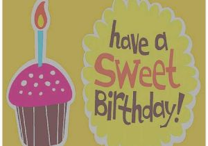 Free Online Birthday Cards To Email New Greeting