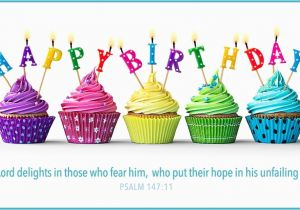 Free Online Birthday Cards To Email Happy Ecard Personalized