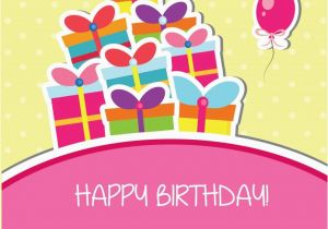 Free Online Birthday Cards With Music 25 Basta Email Ideerna Pa Pinterest