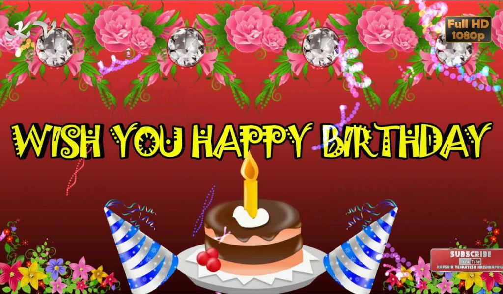 Download By SizeHandphone Tablet Desktop Original Size Back To Free Online Birthday Cards