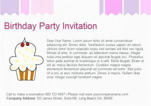 Free Online Birthday Invitations To Email Lijicinu 9bb15df9eba6