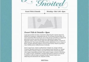 Free Online Birthday Invitations To Email Invitation Marketing Templates