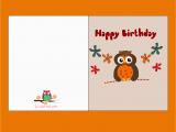 Free Online Printable Birthday Cards No Download 4 Downloadable Birthday Cards Teknoswitch