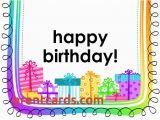 Free Online Printable Birthday Cards No Download Free Online Printable Birthday Cards No Download Free