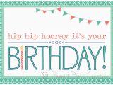 Free Online Printable Birthday Cards No Download Printable Birthday Card Google Search Happy Birthday