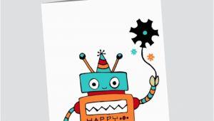 Free Online Printable Birthday Cards No Download Printable Birthday Cards for Kids Boys Images Pictures