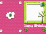 Free Online Printable Birthday Cards No Download Printable Free Birthday Card Templates Printable Thank You