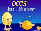 Free Online Singing Birthday Cards Ecards Have A Smashing Birthday