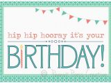 Free Personalized Birthday Cards with Photos Free Personalized Birthday Cards New Free Greeting Card