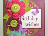 Free Personalized Video Birthday Cards Free Personalized Birthday Cards Card Design Ideas