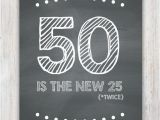 Free Printable 50th Birthday Cards Funny Funny 50th Birthday Card Printable