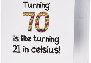 Free Printable 70th Birthday Cards 1000 Ideas About 70th Birthday Parties On Pinterest 70