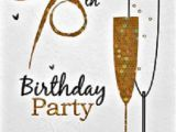 Free Printable 70th Birthday Cards 3 Fantastic 70th Birthday Party Invitations Wording