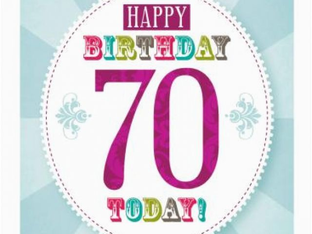Download By SizeHandphone Tablet Desktop Original Size Back To Free Printable 70th Birthday Cards